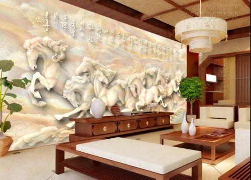 In tranh ngựa 3D, 1198, Huyen Nguyen, InKyThuatso.com, 18/12/2017 13:38:16