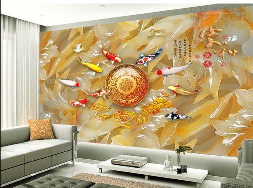 In tranh dán tường 3D giả ngọc, 1201, Huyen Nguyen, InKyThuatso.com, 19/12/2017 10:20:27