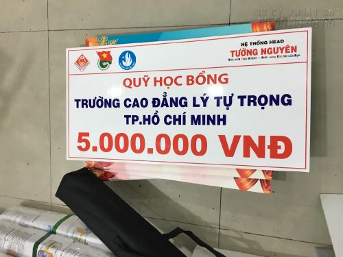 In PP cán support, 1213, Huyen Nguyen, InKyThuatso.com, 08/01/2018 09:56:22