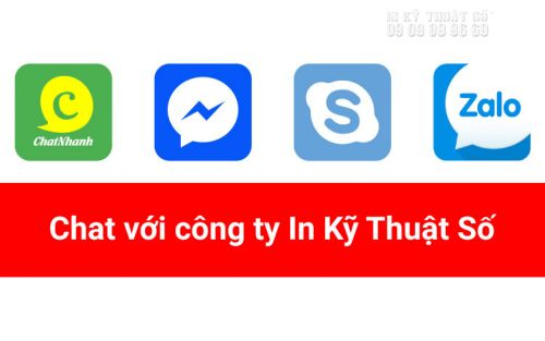 Chat với In Kỹ Thuật Số, 1220, Minh Nhât, InKyThuatso.com, 11/01/2018 12:32:48