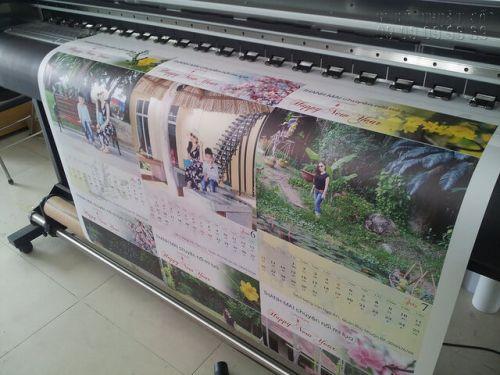 Địa chỉ làm lịch tết cho bé - in ảnh lịch cho bé tại TPHCM, 1240, Huyen Nguyen, InKyThuatso.com, 29/01/2018 10:26:46