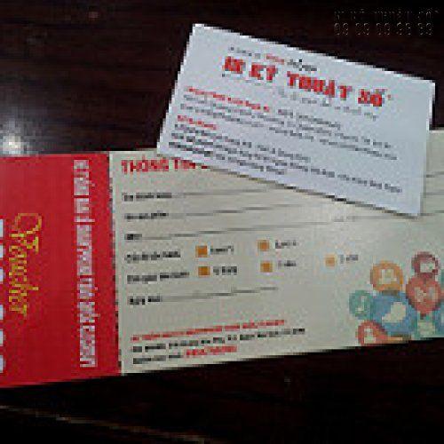 In voucher giá rẻ TPHCM, Trang 1