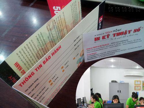 In voucher giá rẻ tại TPHCM, 1248, Huyen Nguyen, InKyThuatso.com, 27/02/2018 14:57:18