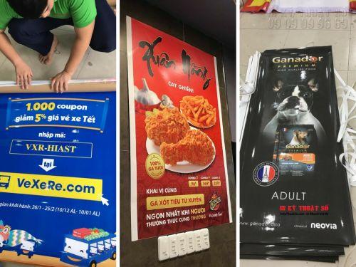 In banner giá rẻ TPHCM, 1249, Huyen Nguyen, InKyThuatso.com, 27/02/2018 14:57:27