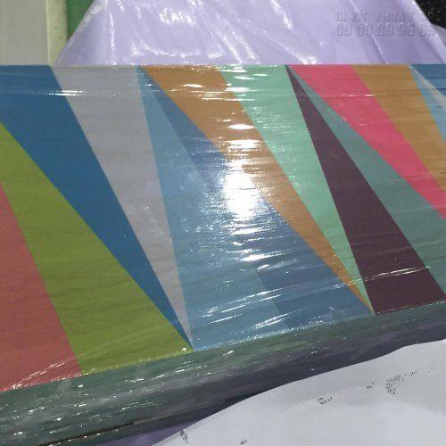 In ấn trên mọi chất liệu tại TPHCM, Trang 1