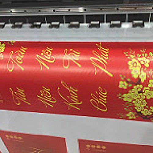 In vải silk - giá in vải silk, Trang 1