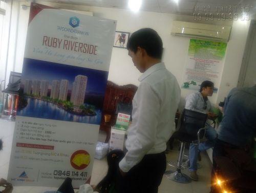 Giá in PP ngoài trời tại TPHCM, 1269, Huyen Nguyen, InKyThuatso.com, 21/03/2018 10:11:41