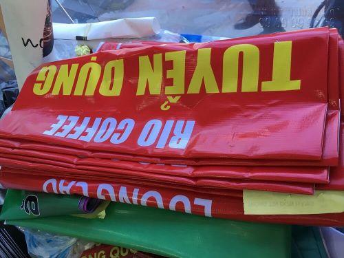In bạt hiflex giá rẻ tại TPHCM, 1274, Huyen Nguyen, InKyThuatso.com, 31/03/2018 16:09:41