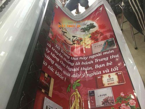In phông bạt trung thu - in backdrop trung thu tại In Kỹ Thuật Số