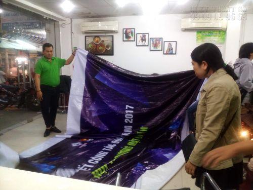 In phông bạt giá rẻ lấy ngay - giá in phông bạt quảng cáo, 1276, Huyen Nguyen, InKyThuatso.com, 31/03/2018 16:09:50