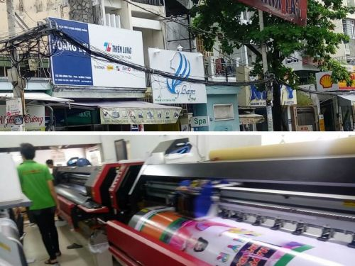 In bạt xuyên sáng nhanh, in bạt lấy ngay tại TPHCM, 1279, Huyen Nguyen, InKyThuatso.com, 02/04/2018 10:45:21