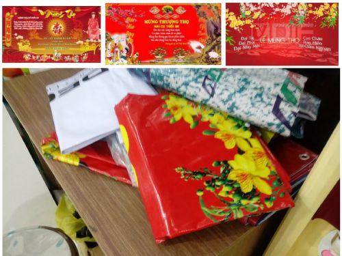 In bạt giá rẻ - chuyên in bạt sinh nhật, in bạt mừng thọ, 1280, Huyen Nguyen, InKyThuatso.com, 03/04/2018 09:32:23