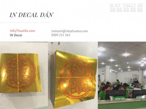 In decal dán TPHCM - in decal dán giá rẻ, 1286, Huyen Nguyen, InKyThuatso.com, 02/05/2018 10:08:39