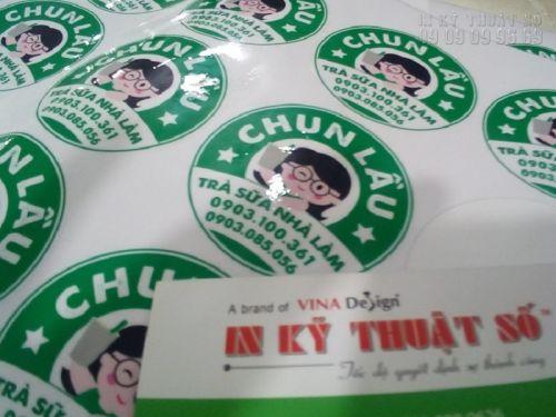 In tem nhãn dán bao bì giá rẻ tại Bình Thạnh, TPHCM, 1288, Huyen Nguyen, InKyThuatso.com, 09/05/2018 18:13:17