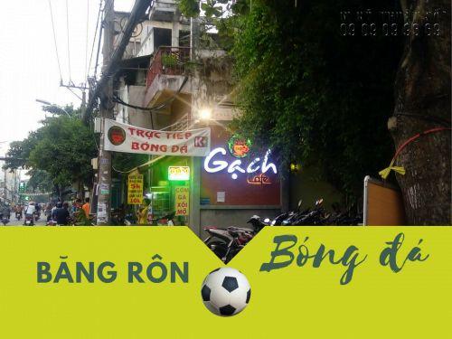 In băng rôn cổ vũ bóng đá giá rẻ tại TPHCM, 1291, Huyen Nguyen, InKyThuatso.com, 30/05/2018 14:25:07