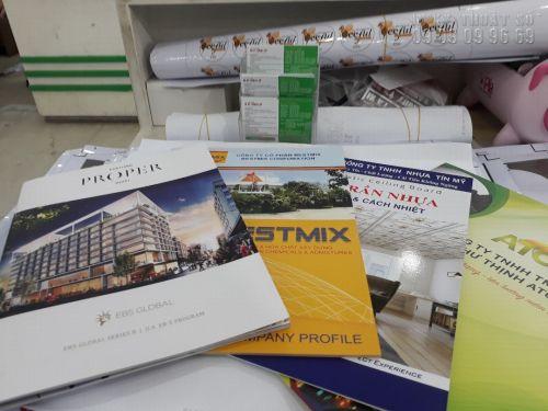 Giá in catalogue - giá thiết kế catalogue giá rẻ tại TPHCM, 1301, Huyen Nguyen, InKyThuatso.com, 07/07/2018 09:30:33
