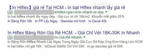 Báo giá in hiflex