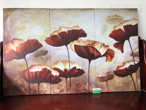 In tranh vải bố - in tranh trên vải bố, tranh canvas mực dầu - đóng khung sexy không viền, 1312, Huyen Nguyen, InKyThuatso.com, 20/07/2018 10:17:08