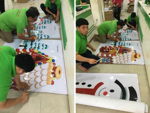 In trang trí decal dán tường - in tranh dán tường theo yêu cầu tại TPHCM, 1315, Huyen Nguyen, InKyThuatso.com, 26/07/2018 17:34:17