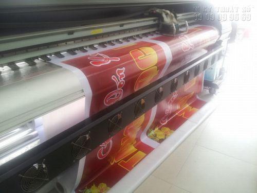 In Kỹ Thuật Số in băng rôn Trung Thu, in bạt Trung Thu - trực tiếp in ấn tại xưởng - có hàng in ngay