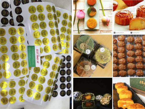 In tem dán nhân bánh Trung Thu Handmade, 1321, Huyen Nguyen, InKyThuatso.com, 07/08/2018 16:40:55