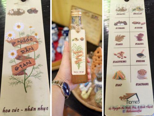 In tag treo, thẻ treo, mác treo cho chai thủy tinh đựng nước ép trái cây, 1326, Huyen Nguyen, InKyThuatso.com, 15/08/2018 11:38:34