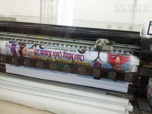 In băng rôn 2/9 - mẫu khẩu hiệu băng rôn ngày 2/9 đẹp từ xưởng in băng rôn lấy ngay TPHCM, 1329, Huyen Nguyen, InKyThuatso.com, 15/08/2018 11:38:48