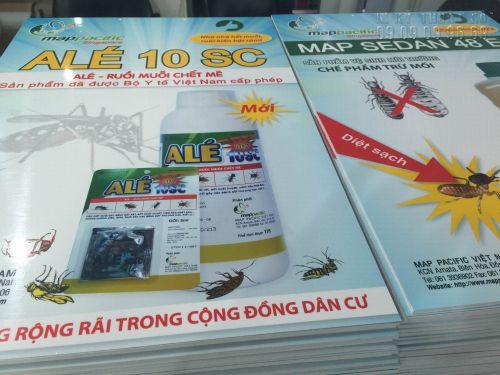 In decal PP bồi formex - cán định dạng tấm cứng Formex làm tấm quảng cáo, 1334, Huyen Nguyen, InKyThuatso.com, 21/08/2018 14:39:01