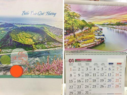 In lịch giá rẻ TPHCM - Xưởng in lịch TPHCM, 1336, Huyen Nguyen, InKyThuatso.com, 23/08/2018 11:21:19