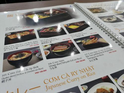 https://inkythuatso.com/in-card-visit-go-vap-in-card-visit-lay-ngay-go-vap-1346.htmlIn menu giấy Kraft, in menu cổ điển, in menu phong cách hoài cổIn menu giấy Kraft, in menu cổ điển, in menu phong cách hoài cổ 6