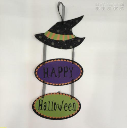 In PP cán format TPHCM làm mô hình con ma Halloween 7