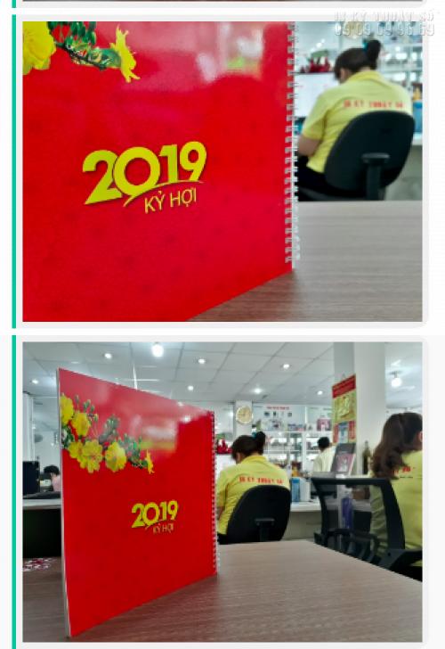 In lịch tết giá rẻ TPHCM, 1371, Thanh Thúy, InKyThuatso.com, 31/10/2018 14:08:40
