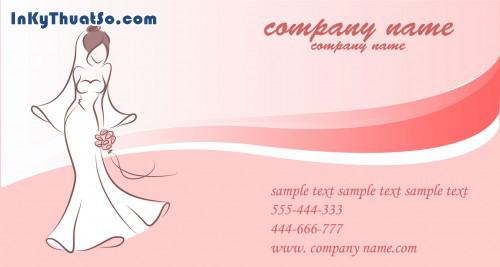 70 mẫu name card mới nhất, 75, Minh Thiện, InKyThuatso.com, 05/12/2012 09:16:39