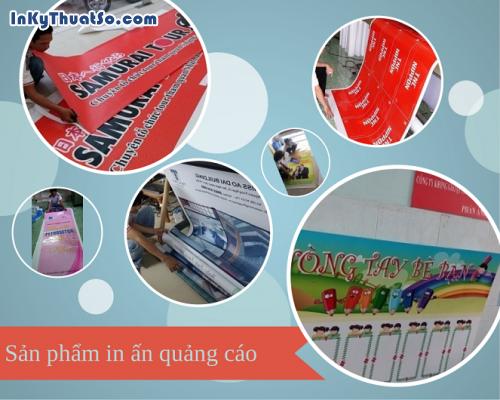 7 yếu tố cần lưu ý khi thực hiện in ấn quảng cáo, 541, Huyen Nguyen, InKyThuatso.com, 24/06/2017 14:37:36