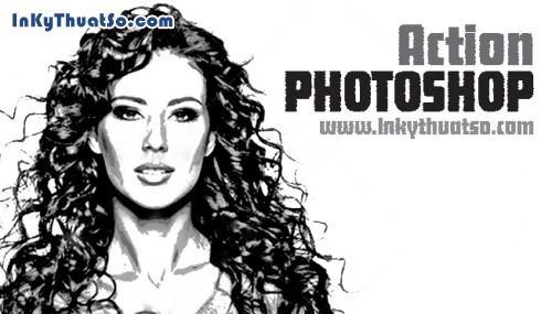 Action Photoshop ( Phần I ), 77, Minh Thiện, InKyThuatso.com, 05/12/2012 09:15:49