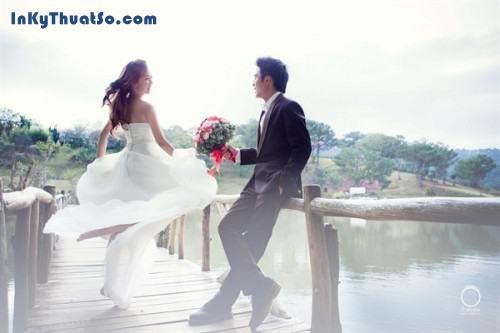 Ảnh cưới 'Một Chuyện Tình', 168, Nguyên Phạm, InKyThuatso.com, 06/12/2012 09:54:02