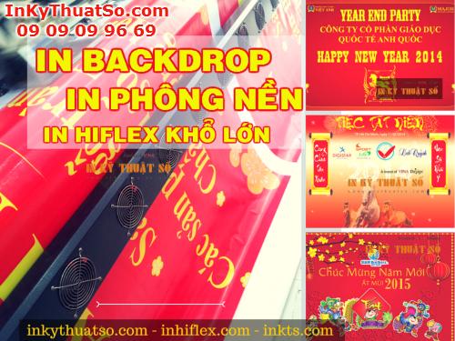 Backdrop chúc mừng năm mới 2015 HCM, 717, Huyen Nguyen, InKyThuatso.com, 23/01/2015 01:47:26