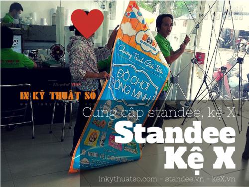 Bán Standee giá rẻ, 677, Huyen Nguyen, InKyThuatso.com, 19/06/2015 16:07:26