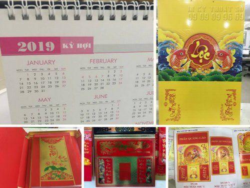 Bảng báo giá in lịch tết, 841, Huyen Nguyen, InKyThuatso.com, 22/08/2018 09:52:06