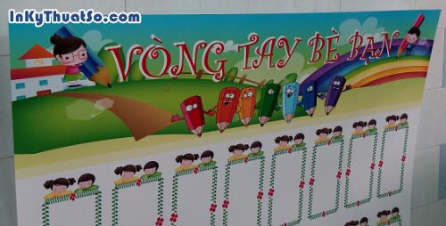 Bảng biểu ở trường mẫu giáo, 531, Huyen Nguyen, InKyThuatso.com, 10/07/2014 10:44:45