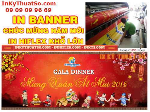 Băng rôn chúc mừng năm mới 2015 HCM, 721, Huyen Nguyen, InKyThuatso.com, 20/01/2015 16:58:06