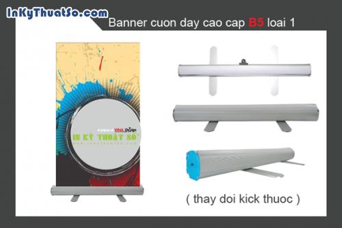 Banner cao cấp B5, 144, Nguyễn Liên, InKyThuatso.com, 23/11/2012 14:02:25