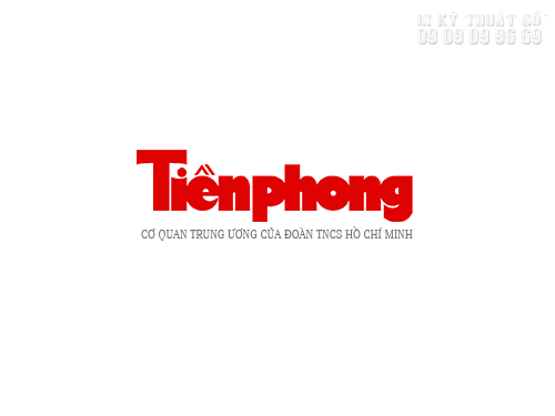Báo Tiền Phong đưa tin về InKyThuatSo.com: 10 năm tiên phong trong ngành in kỹ thuật số và ứng dụng TMĐT, 838, Huyen Nguyen, InKyThuatso.com, 03/07/2017 18:19:39