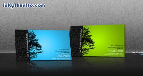 Bộ sưu tập Namecard dành cho doanh nghiệp, 283, Canhle, InKyThuatso.com, 09/08/2014 12:43:46