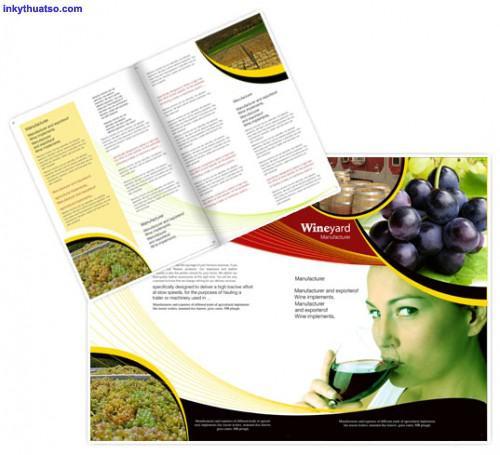 Các công đoạn hỗ trợ cho in ấn đẹp, 57, Ninhtruong, InKyThuatso.com, 31/05/2013 09:30:09
