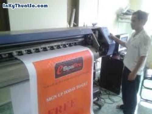 Các sản phẩm in ấn thường dùng trong tổ chức sự kiện, 478, Huyen Nguyen, InKyThuatso.com, 14/04/2014 14:38:42