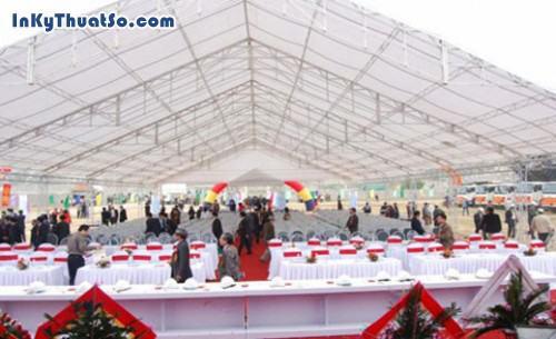 Các yếu tố giúp xác định mục đích của sự kiện, 361, Nguyên Đào, InKyThuatso.com, 09/05/2013 14:21:54