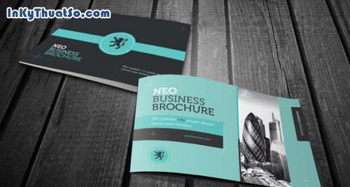 Cảm hứng thiết kế Brochure sáng tạo, 281, Canhle, InKyThuatso.com, 20/02/2013 16:36:35