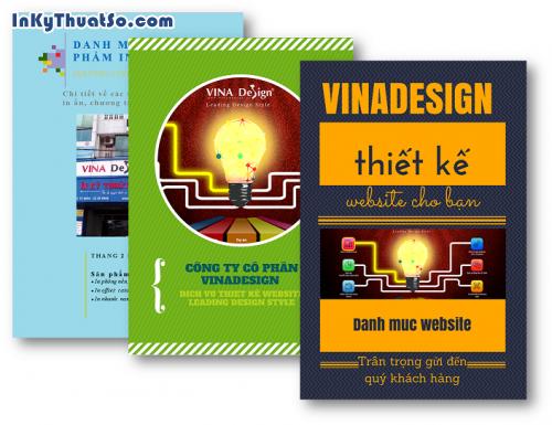 Catalog giới thiệu doanh nghiệp nhanh dễ dàng, 544, Huyen Nguyen, InKyThuatso.com, 12/11/2014 11:46:03