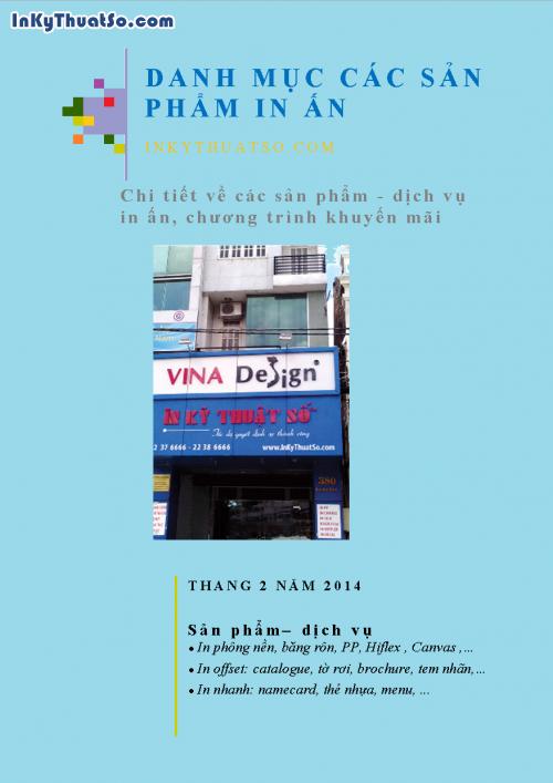 Catalogue list sản phẩm nhanh dễ dàng, 526, Huyen Nguyen, InKyThuatso.com, 24/02/2018 13:22:54